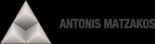 Antonis Matzakos CG Artist