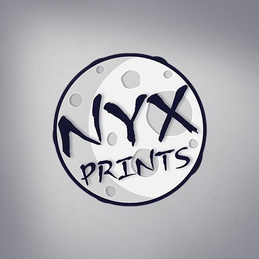 nyxprints shop